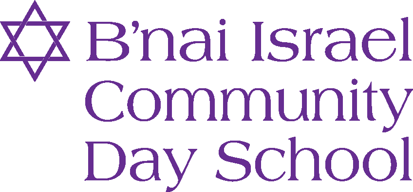 B'nai Israel Community Day School
